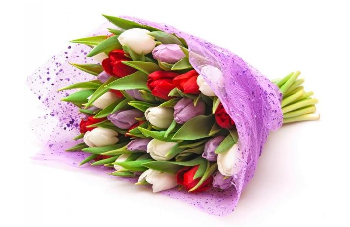 bó hoa bigsize
